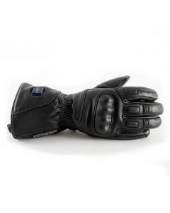 Gerbing XR (Large) Motorcycle gloves