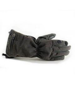 Gerbing Outdoor Hunting gloves
