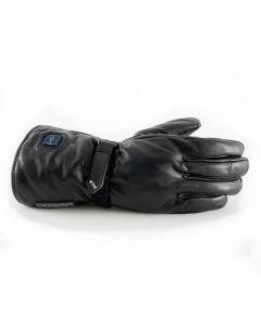 Gerbing Extreme Tough Outdoor gloves