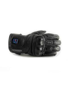 Gerbing XR Motorcycle glove