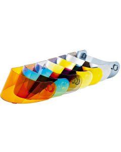 Shark Visor X-Drak 2 / S-Drak 2
