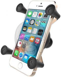 RAM Universal X-Grip Cell/Iphone Cradle