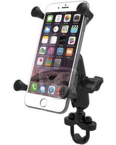 RAM U-Bolt Universal X-Grip Cellphone