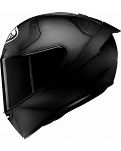 Suomy SR-GP Carbon Matt 111