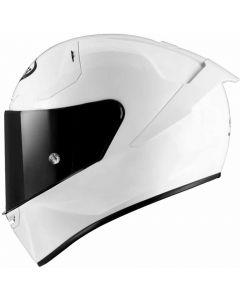 Suomy SR-GP White 202