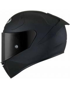 Suomy SR-GP Matt Black 111