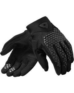 REV'IT Massif Gloves Black