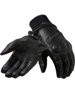 REV'IT Boxxer 2 H2O Gloves Black