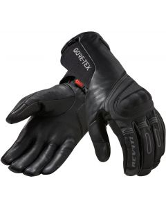 REV'IT Stratos 2 GTX Gloves Black