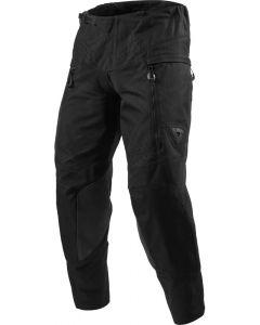 REV'IT Peninsula Pants Black