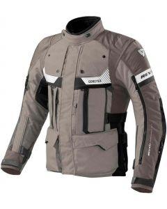 REV'IT Defender Pro GTX Jacket Sand/Black