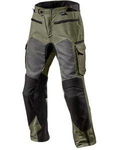 REV'IT Cayenne Pro Pants Black