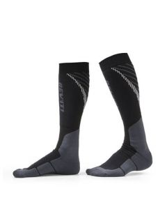REV'IT Atlantic Socks Black/White