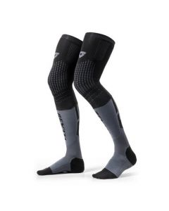REV'IT Rift Socks Black/Grey