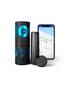 MoniMoto GPS tracker MM6