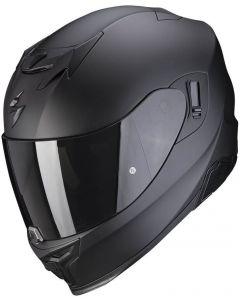 Scorpion EXO-520 AIR Matt Black