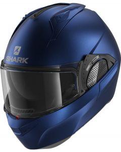 Shark Evo GT Matt Blue B02