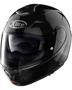 X-Lite X-1005 Elegance N-Com Black 1