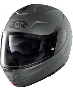 X-Lite X-1005 Elegance N-Com Flat Black 5
