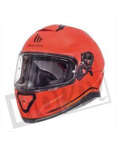 MT Thunder III SV Fluor Oranje