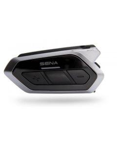 Sena 50R Bluetooth headset single