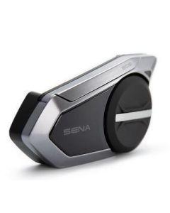 Sena 50S Bluetooth headset DUAL