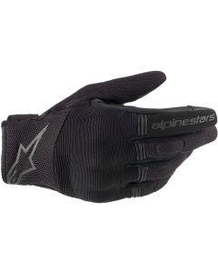 Alpinestars Copper Gloves Black 10
