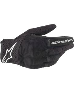 Alpinestars Copper Gloves Black/White 12