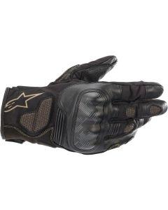 Alpinestars Corozal V2 Drystar Gloves Black/Sand 1250