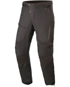 Alpinestars Raider V2 Drystar Trousers Black 10