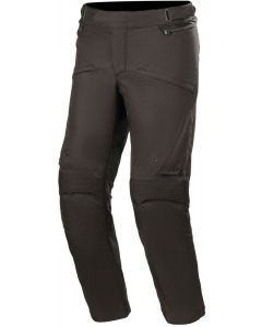 Alpinestars Road Pro Gore-Tex Trousers Black 10