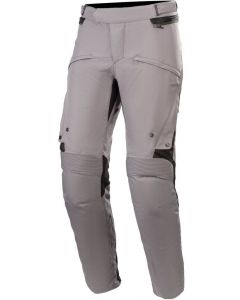 Alpinestars Road Pro Gore-Tex Trousers Dark Gray/Black 9310