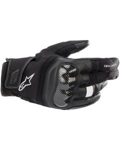 Alpinestars SMX Z Drystar Gloves Black 10