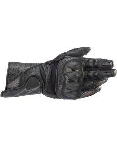 Alpinestars SP-2 V3 Gloves Black/Anthracite 104