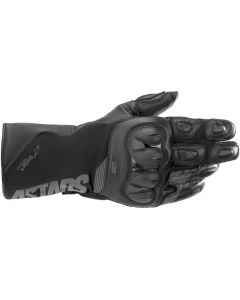 Alpinestars SP-365 Drystar Gloves Black/Anthracite 104