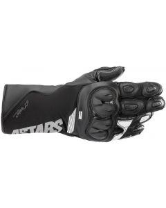 Alpinestars SP-365 Drystar Gloves Black/White 12