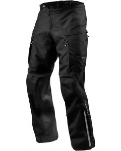 REV'IT Element H2O Trousers Black