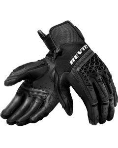 REV'IT Sand 4 Gloves Black