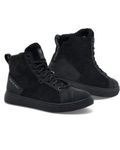 REV'IT Arrow Ladies Shoes Black