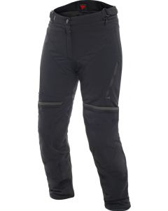 Dainese Carve Master 2 Lady Gore-Tex Trousers Black/Black 631