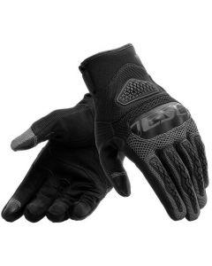 Dainese Bora Gloves Black/Anthracite 604