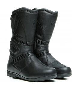 Dainese Fulcrum Gt Gore-Tex Boots Black/Black 631