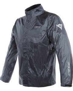 Dainese Rain Jacket Antrax 14A