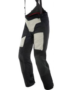 Dainese D-Explorer 2 Gore-Tex Trousers Peyote/Black U36