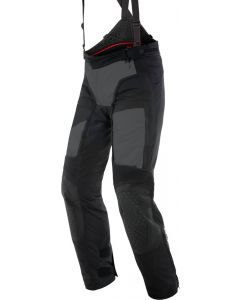 Dainese D-Explorer 2 Gore-Tex Trousers Ebony/Black 34C