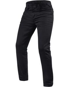 REV'IT Jackson Jeans Black