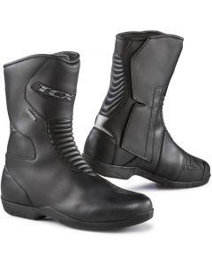 TCX X-Five.4 GTX Black