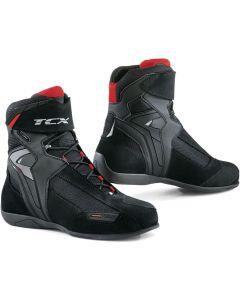 TCX Vibe Waterproof Black