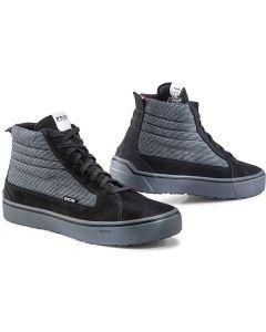 TCX Street 3 Tex Waterproof Black/Grey
