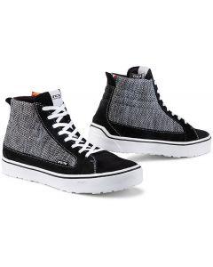 TCX Street 3 Air Black/Grey